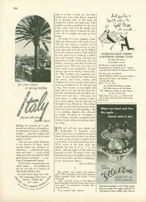 December 8, 1951 P. 117