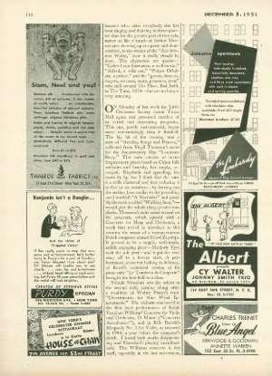 December 8, 1951 P. 119