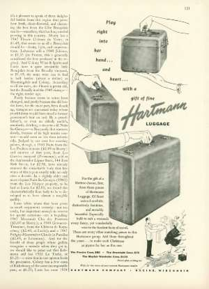 December 8, 1951 P. 120