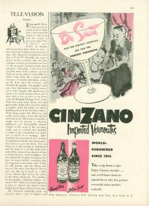 December 8, 1951 P. 147