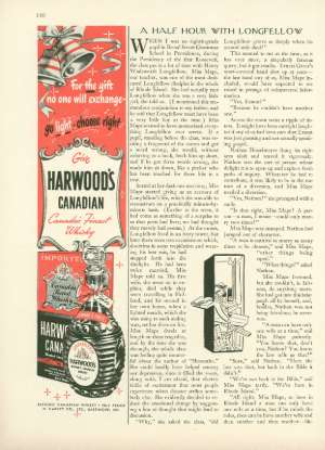 December 8, 1951 P. 150