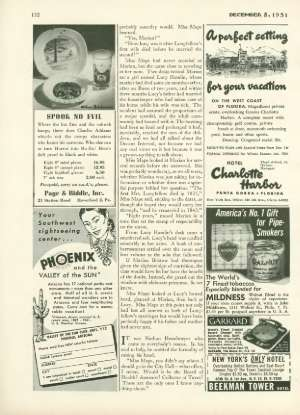 December 8, 1951 P. 153