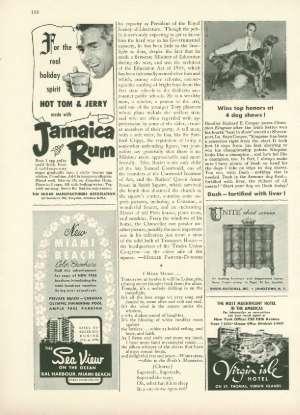 December 8, 1951 P. 159