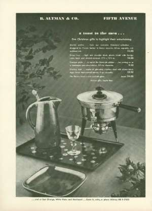December 8, 1951 P. 31