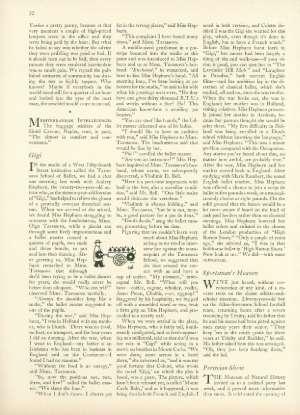 December 8, 1951 P. 33