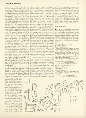 December 8, 1951 P. 34