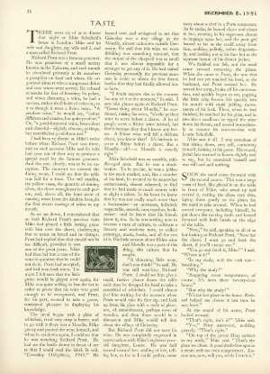 December 8, 1951 P. 36