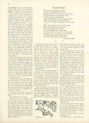 December 8, 1951 P. 40