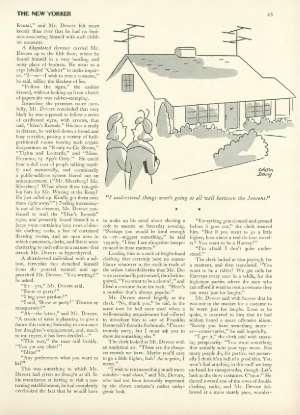 December 8, 1951 P. 42