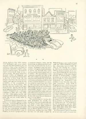 December 8, 1951 P. 46