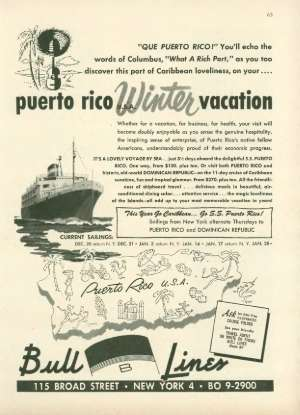 December 8, 1951 P. 62