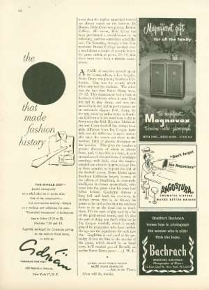 December 8, 1951 P. 67
