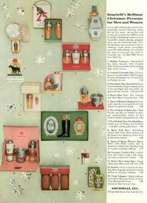 December 8, 1951 P. 71