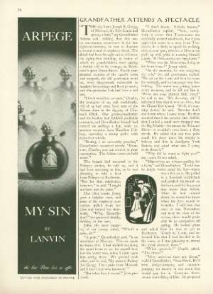 December 8, 1951 P. 78