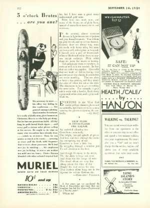 September 14, 1929 P. 102