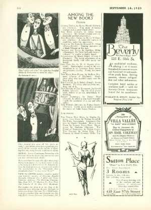 September 14, 1929 P. 107