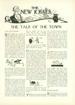September 14, 1929 P. 17