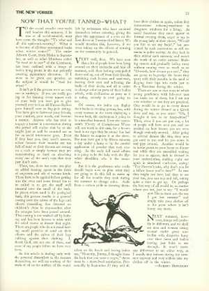 September 14, 1929 P. 23