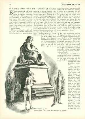 September 14, 1929 P. 24