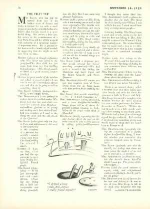 September 14, 1929 P. 26