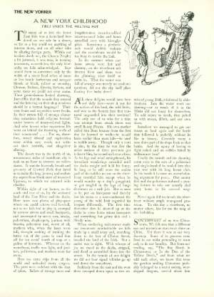 September 14, 1929 P. 28