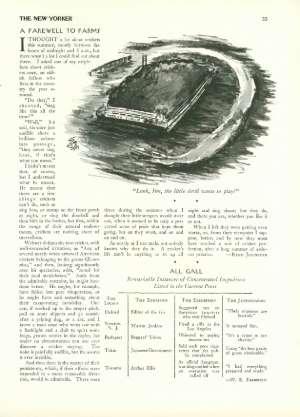September 14, 1929 P. 33