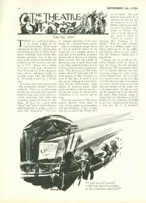 September 14, 1929 P. 34