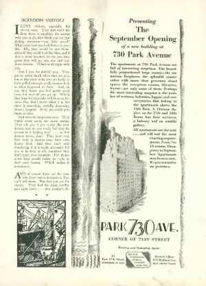 September 14, 1929 P. 43