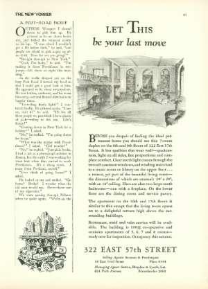 September 14, 1929 P. 45
