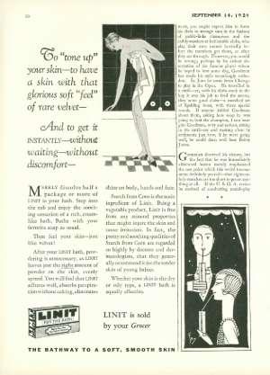 September 14, 1929 P. 51