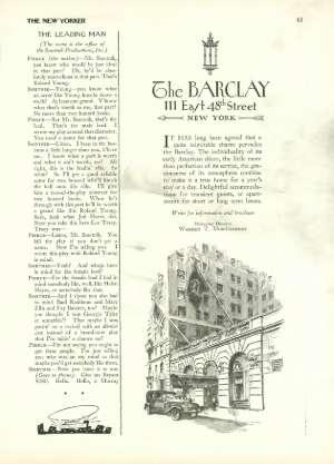 September 14, 1929 P. 62
