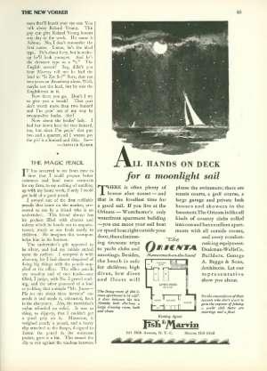 September 14, 1929 P. 65