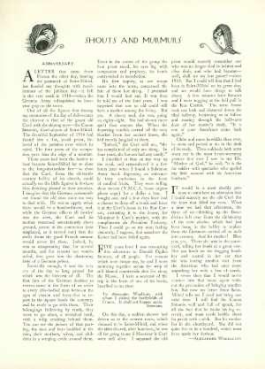 September 14, 1929 P. 69