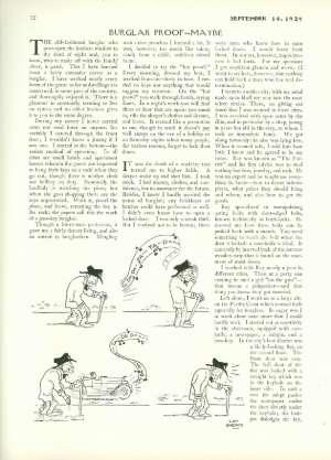 September 14, 1929 P. 72