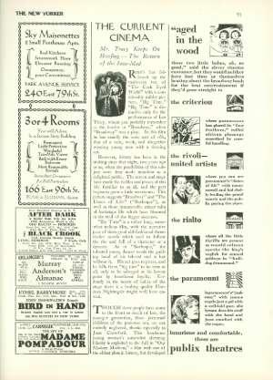 September 14, 1929 P. 90