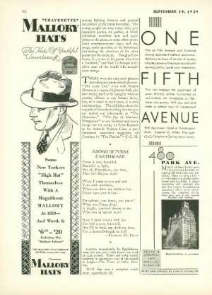 September 14, 1929 P. 92
