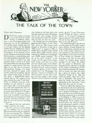 September 30, 1991 P. 23