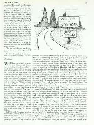 September 30, 1991 P. 25