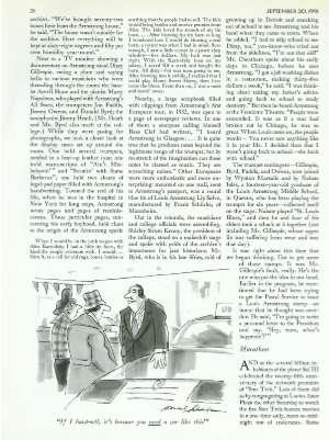 September 30, 1991 P. 26
