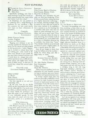 September 30, 1991 P. 29