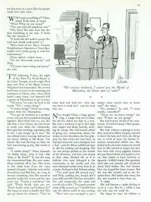 September 30, 1991 P. 32