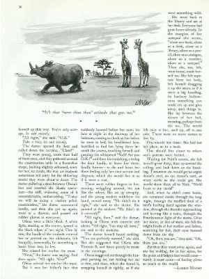 September 30, 1991 P. 37