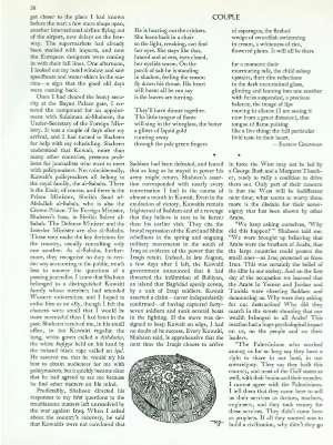 September 30, 1991 P. 38