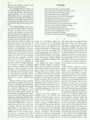 September 30, 1991 P. 68