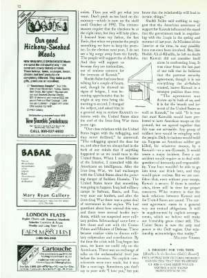 September 30, 1991 P. 73