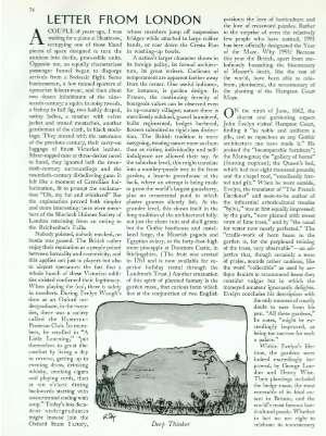 September 30, 1991 P. 74