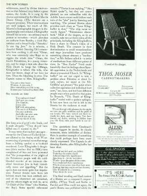 September 30, 1991 P. 82