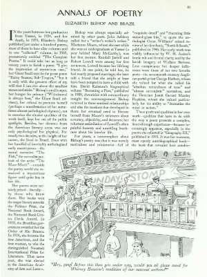 September 30, 1991 P. 85