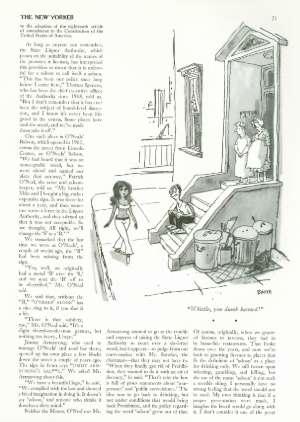 August 27, 1973 P. 20