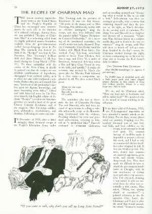 August 27, 1973 P. 24